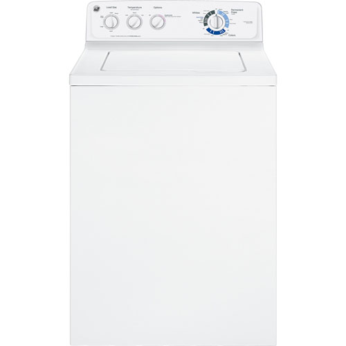 GE/GTWP1800DWW washer